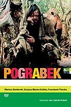 Image of Pograbek
