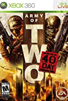 Image of Army of Two: The 40th Day