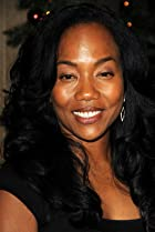 Image of Sonja Sohn