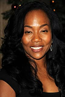 sonja sohn daughters