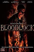 Image of Bloodlock