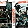 Nai Bonet, Michael V. Gazzo, and Tony Page in Hoodlums (1980)