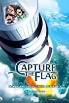 Image of Capture the Flag