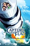 Film Review: 'Capture the Flag'
