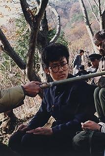 Min-su Choi Picture