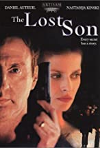 Primary image for The Lost Son