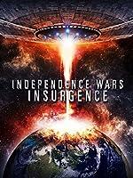 Interstellar Wars(2016)