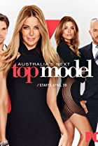 Image of Australia's Next Top Model