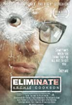 Eliminate: Archie Cookson