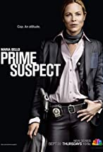 Primary image for Prime Suspect