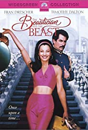 The Beautician and the Beast(1997) Poster - Movie Forum, Cast, Reviews