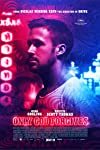Only God Forgives Extended Red Band Clip