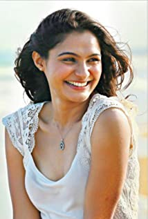 Image result for andrea jeremiah