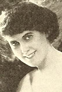 Mrs. Sidney Drew Picture