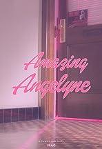Amazing Angelyne