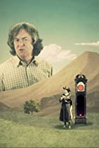 Image of James May's Things You Need to Know