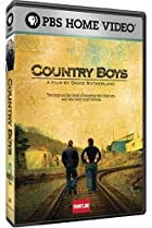 Image of Frontline: Country Boys