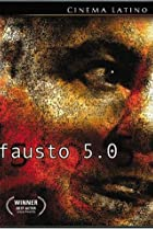 Image of Fausto 5.0