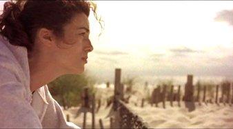 Erin Neill as Eve Stephanopoulos