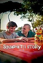Spaghetti Story