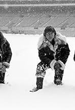 Emerson, Lake & Palmer in Concert