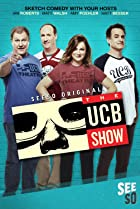 Image of The UCB Show