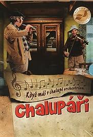 Svatba Poster