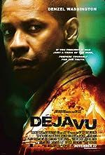 Deja Vu(2006)