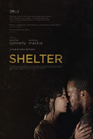 ver Shelter
