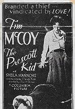 The Prescott Kid
