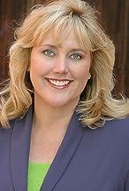 Terri Douglas's primary photo