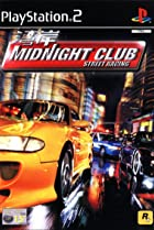 Image of Midnight Club: Street Racing