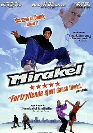 Mirakel 2000 with English Subtitles 13
