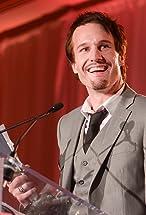 Michael Eklund's primary photo
