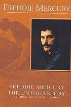Freddie Mercury, the Untold Story (2000) Poster