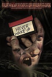Nightmare(2005) Poster - Movie Forum, Cast, Reviews