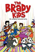 Image of The Brady Kids: Cindy's Super Friend