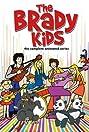 The Brady Kids (1972) Poster
