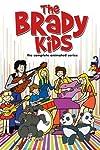 The Brady Kids (1972)