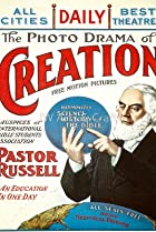 Image of The Photo-Drama of Creation