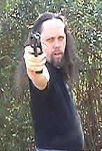 Matt Spease's primary photo