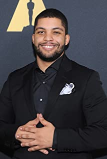 O'Shea Jackson Jr. Pictures, Latest News, Videos and Dating Gossips