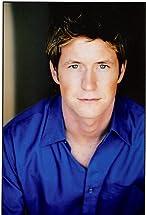 Matt Lutz's primary photo