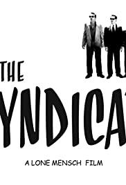 The Syndicate Poster