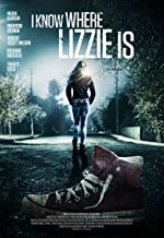 I Know Where Lizzie Is(2016)