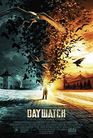 watch Day Watch full movie 720