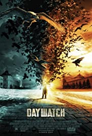 Day Watch en streaming