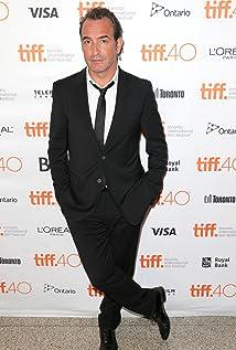 Aktori Jean Dujardin