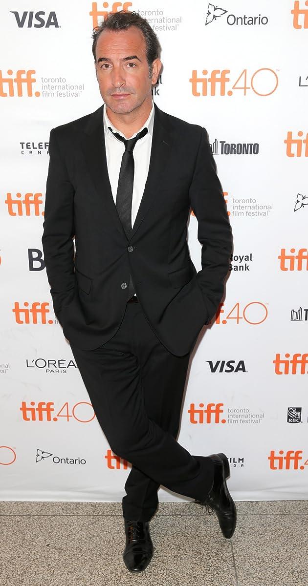 Jean dujardin imdb for Photo jean dujardin