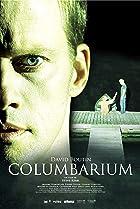 Image of Columbarium